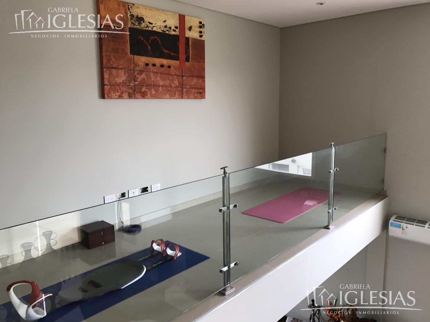 Casa en Venta en Los Lagos a Venta - u$s 715.000