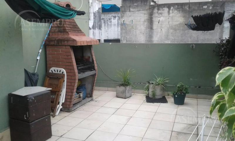 Foto PH en Venta en  Villa Crespo ,  Capital Federal  Velasco al 700