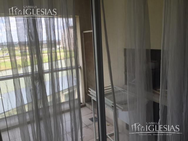 Departamento en Alquiler Alquiler temporario en Bigua a Alquiler - $ 12.500 Alquiler temporario - $ 18.000