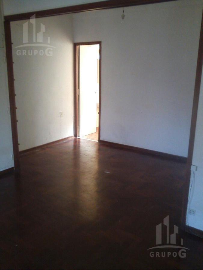 Foto Departamento en Venta en  Chacarita ,  Capital Federal  Fraga al 800