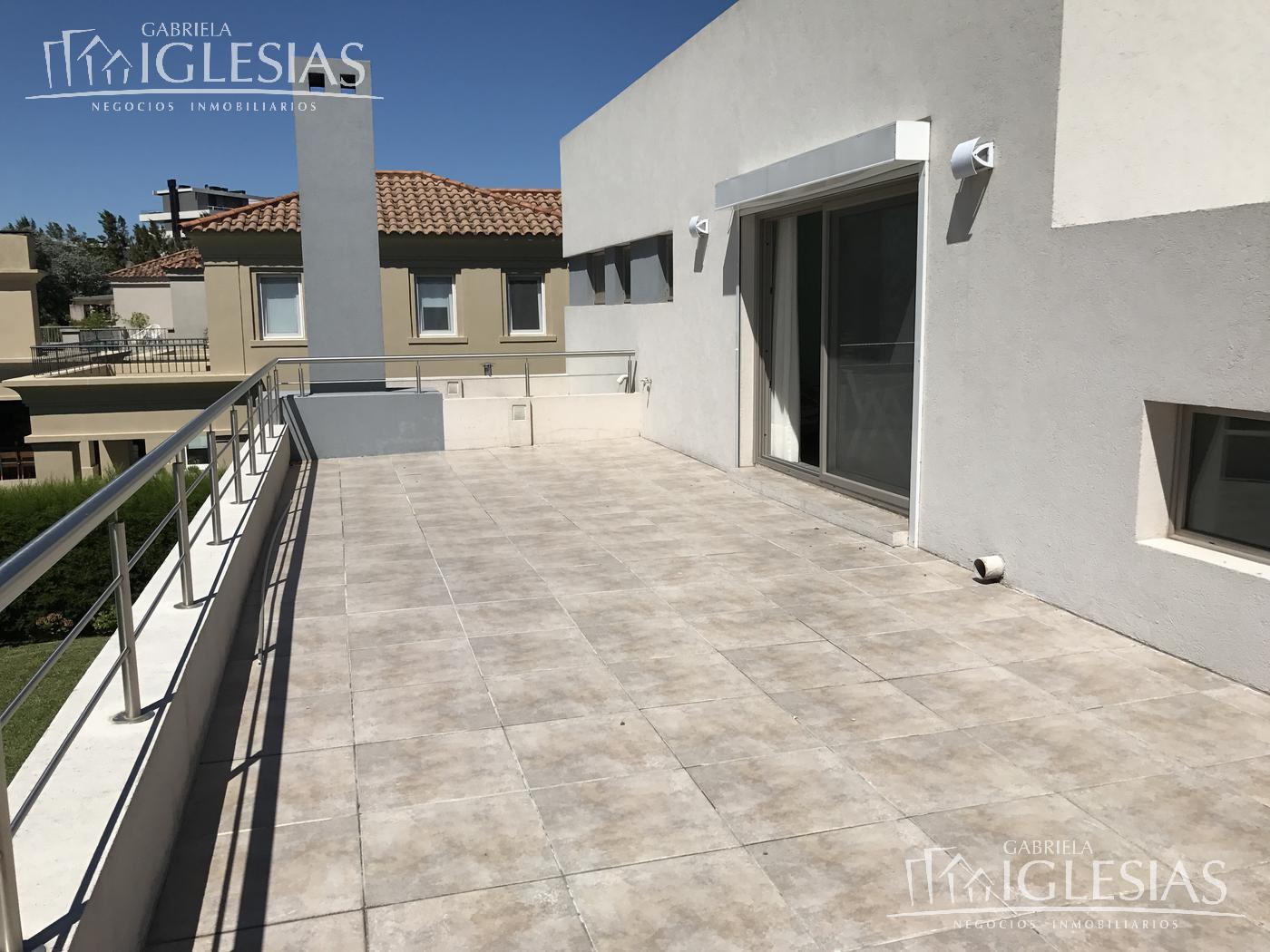 Casa en Venta en Las Caletas a Venta - u$s 650.000