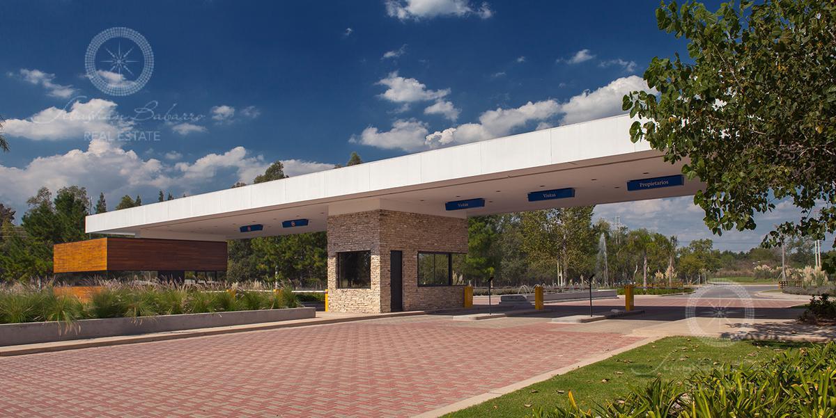 Foto Departamento en Venta en  Terralagos,  Countries/B.Cerrado  Terralagos