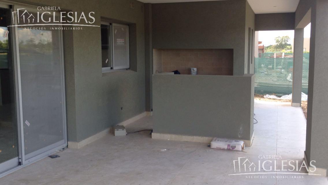 Casa en Venta en Villanueva San Rafael a Venta - u$s 275.000