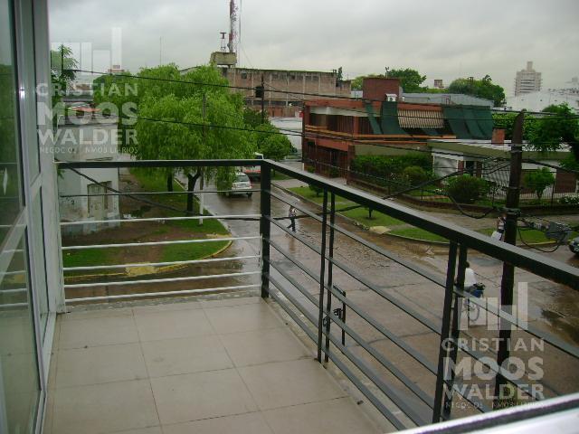 Foto Departamento en Alquiler en  Escobar ,  G.B.A. Zona Norte  Escobar