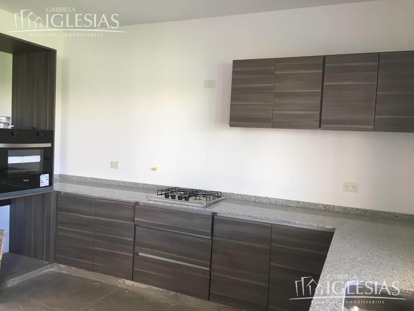 Casa en Venta en Nordelta Los Lagos a Venta - u$s 390.000