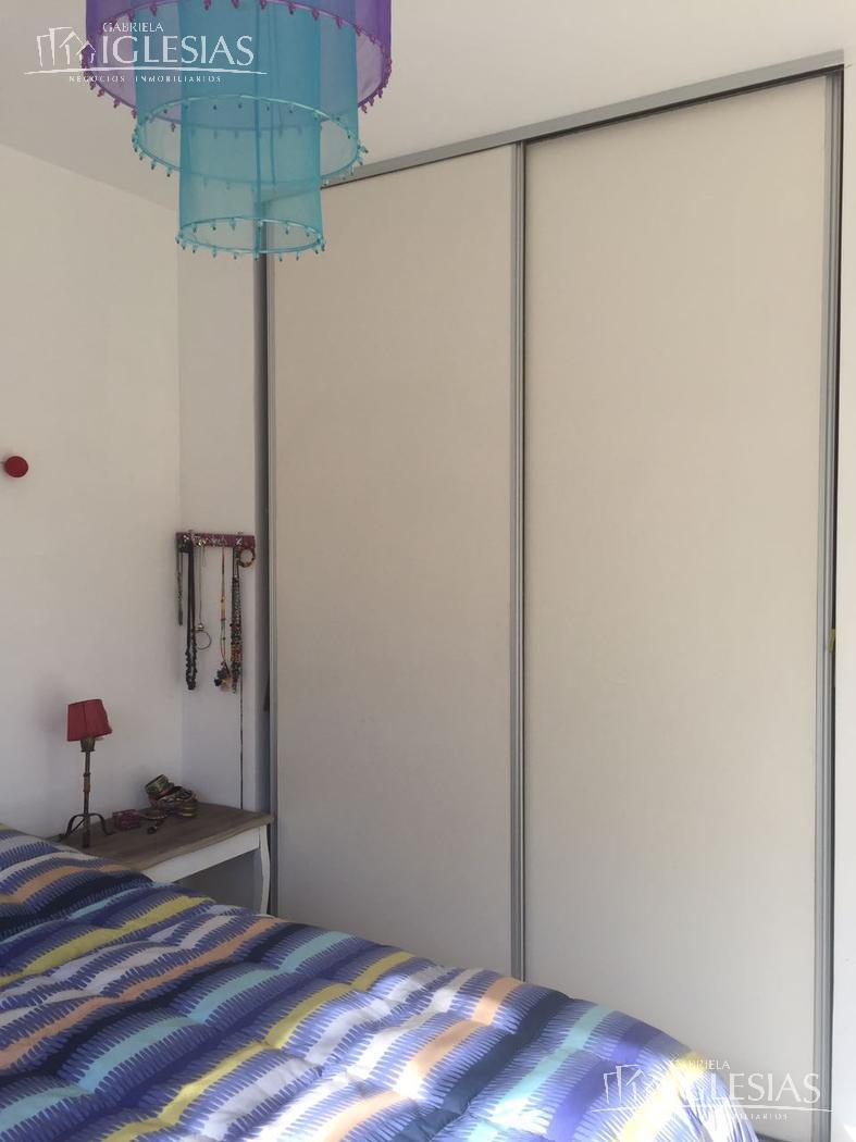 Departamento en Alquiler en Boulevard Portezuelo a Alquiler - $ 16.900