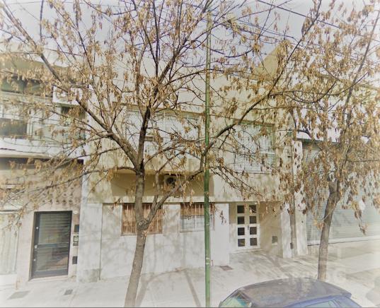 Foto Departamento en Venta en  Villa Ortuzar ,  Capital Federal  Fraga al 1300