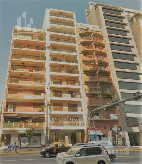 Foto Departamento en Venta en  Belgrano ,  Capital Federal  Av. Libertador  al 5600