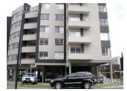 Departamento en Venta Alquiler en Homes II a Venta - u$s 92.000 Alquiler - $ 7.300