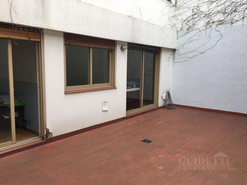 Foto Departamento en Venta en  Nuñez ,  Capital Federal  Ciudad de la Paz al 3000
