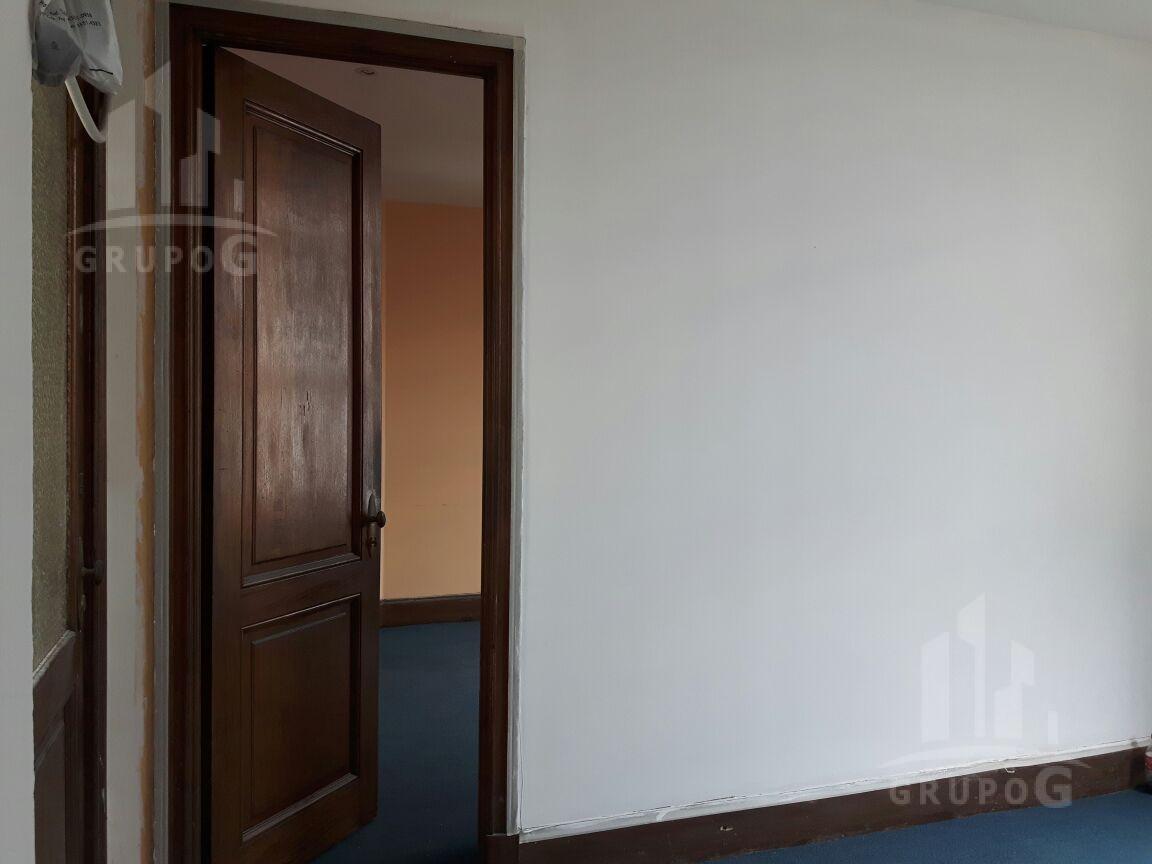 Foto Oficina en Alquiler en  Centro ,  Capital Federal  San Martin 66