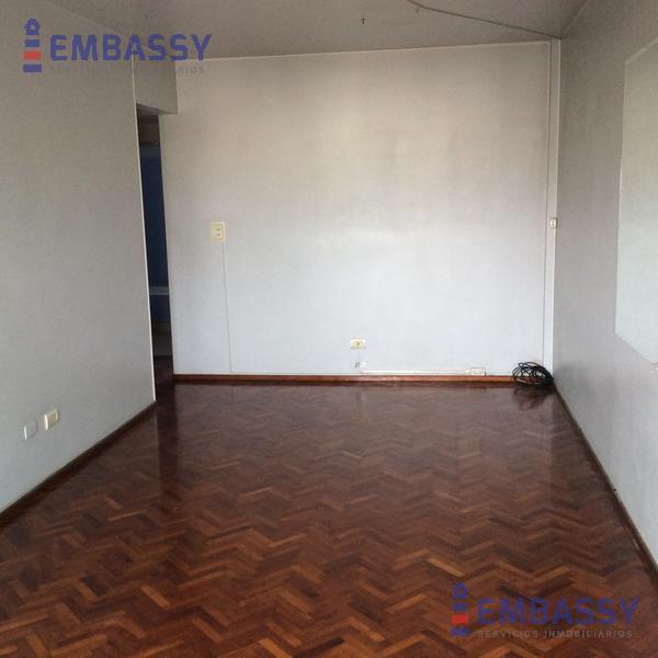 Foto Departamento en Venta en  Balvanera ,  Capital Federal  Av. Rivadavia al 3100