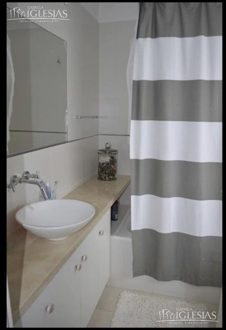 Casa en Venta en Posadas Nordelta a Venta - u$s 235.000