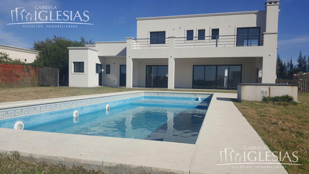 Casa en Venta en San Marco a Venta - u$s 445.000