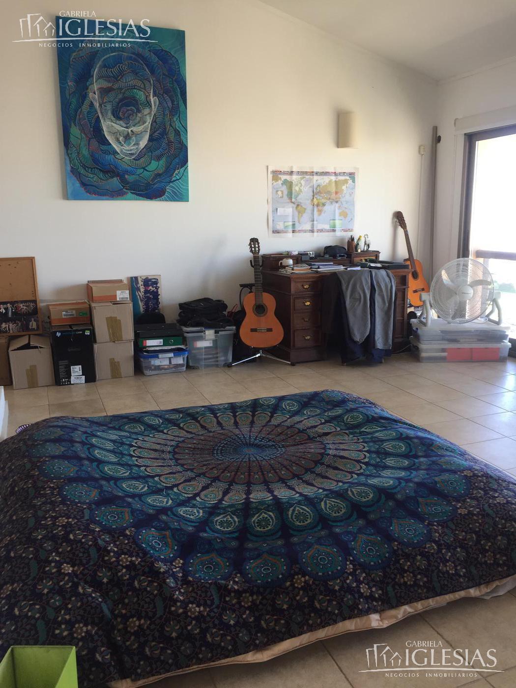 Departamento en Venta en Paseo de la Bahia - Studios II a Venta - u$s 230.000