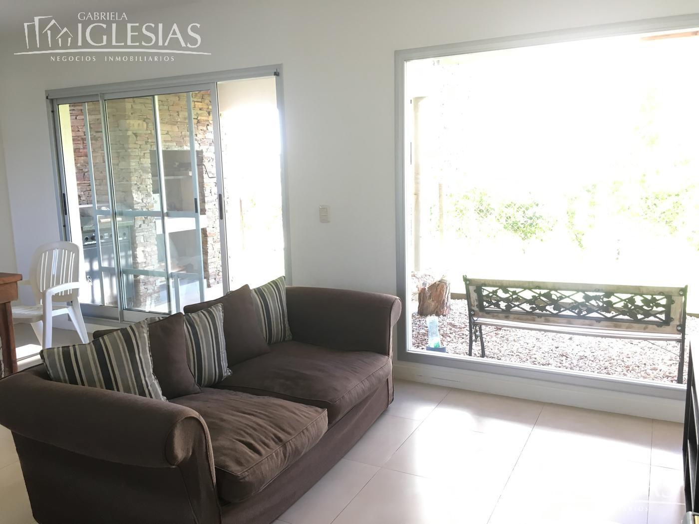 Casa en Venta en Nordelta Casas del Sendero a Venta - u$s 200.000