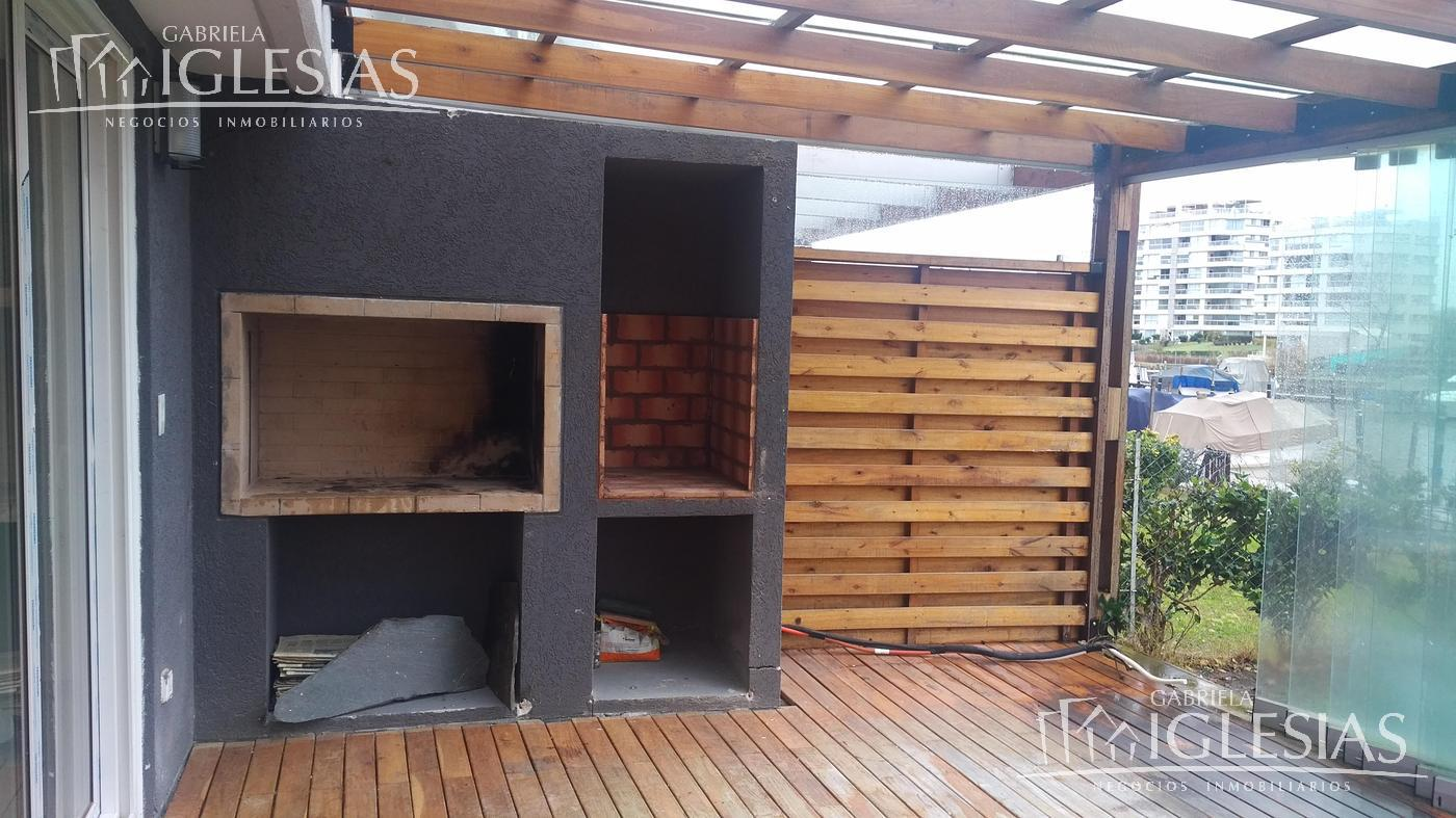 Departamento en Venta en Vista Bahia a Venta - u$s 450.000
