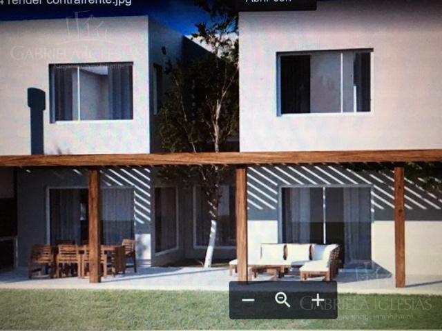 Casa en Venta en San Gabriel a Venta - u$s 497.000
