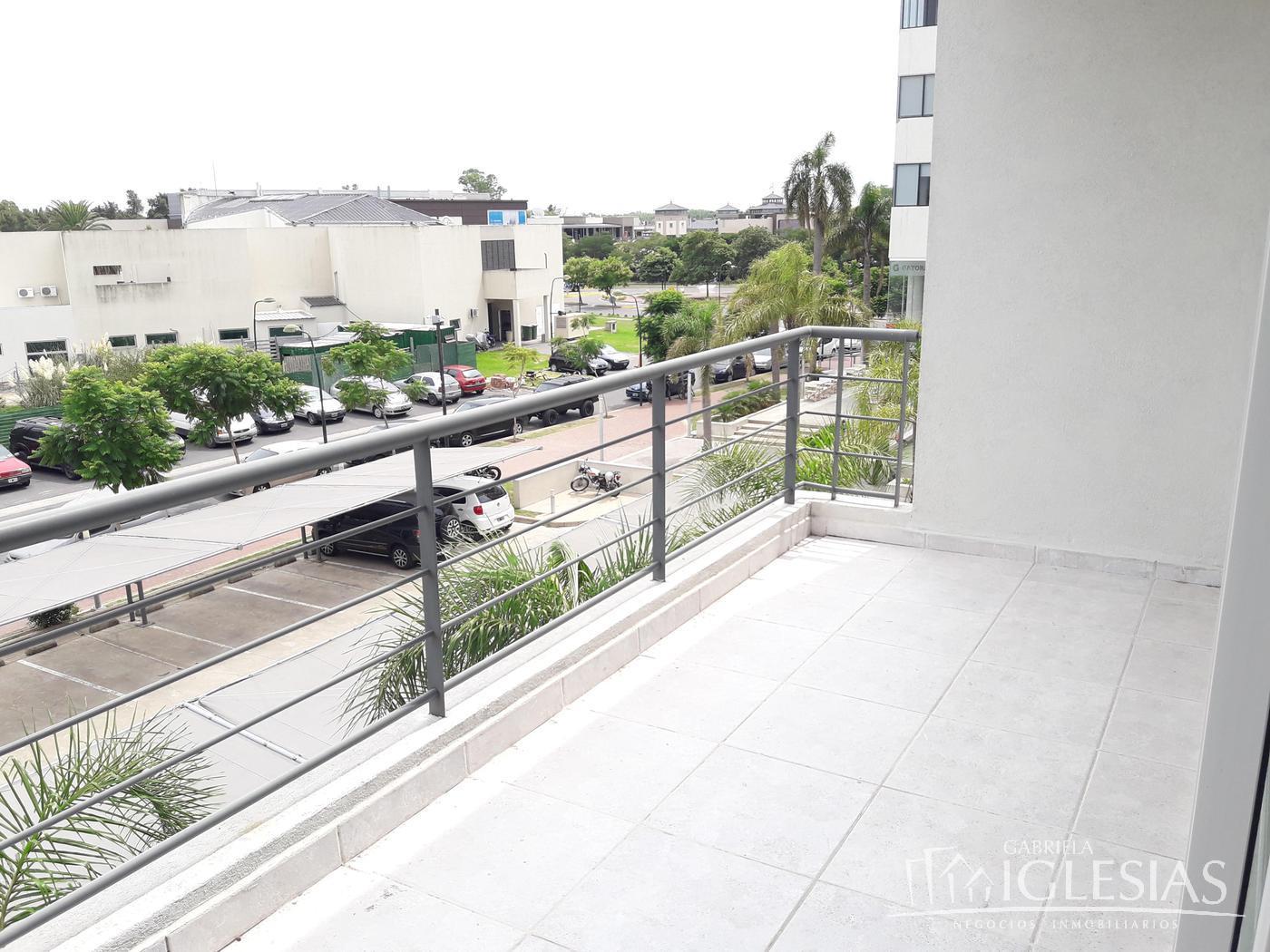 Departamento en Venta en North Coral Plaza a Venta - u$s 98.700