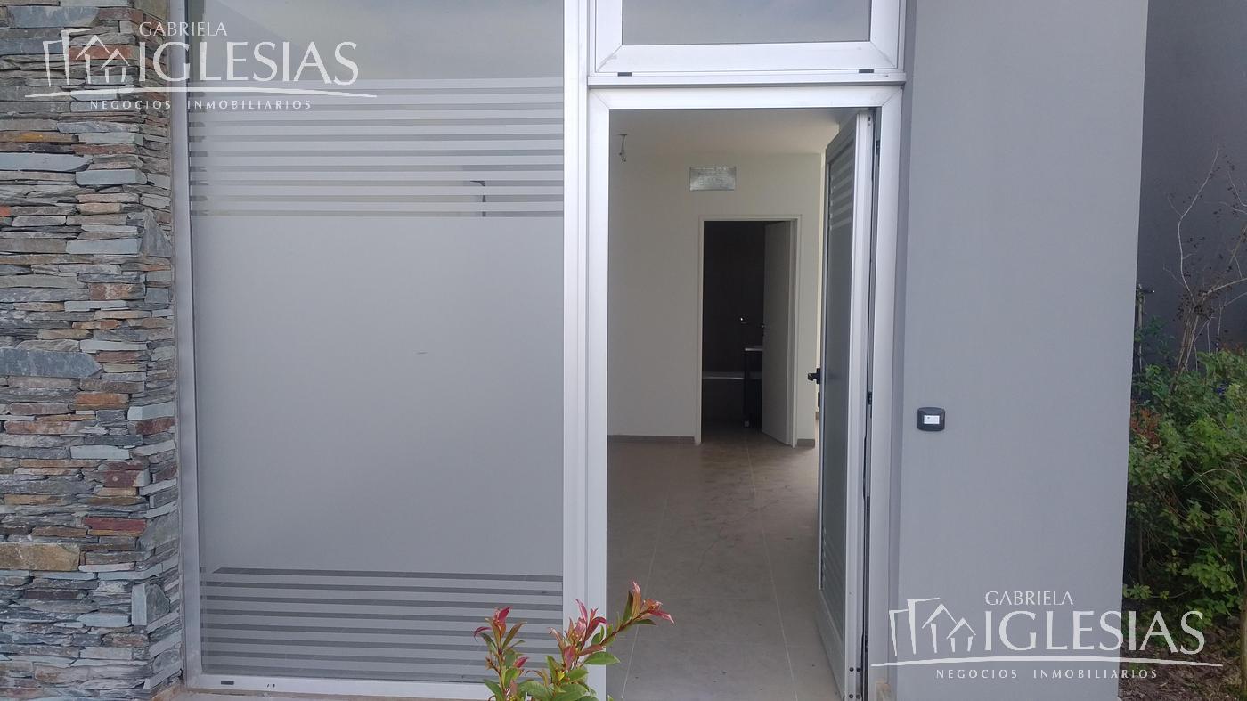 Oficina en Venta en Delta 8 a Venta - u$s 150.000