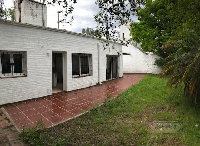 Foto Casa en Alquiler en  Jardin,  Cordoba  Richieri al 3500