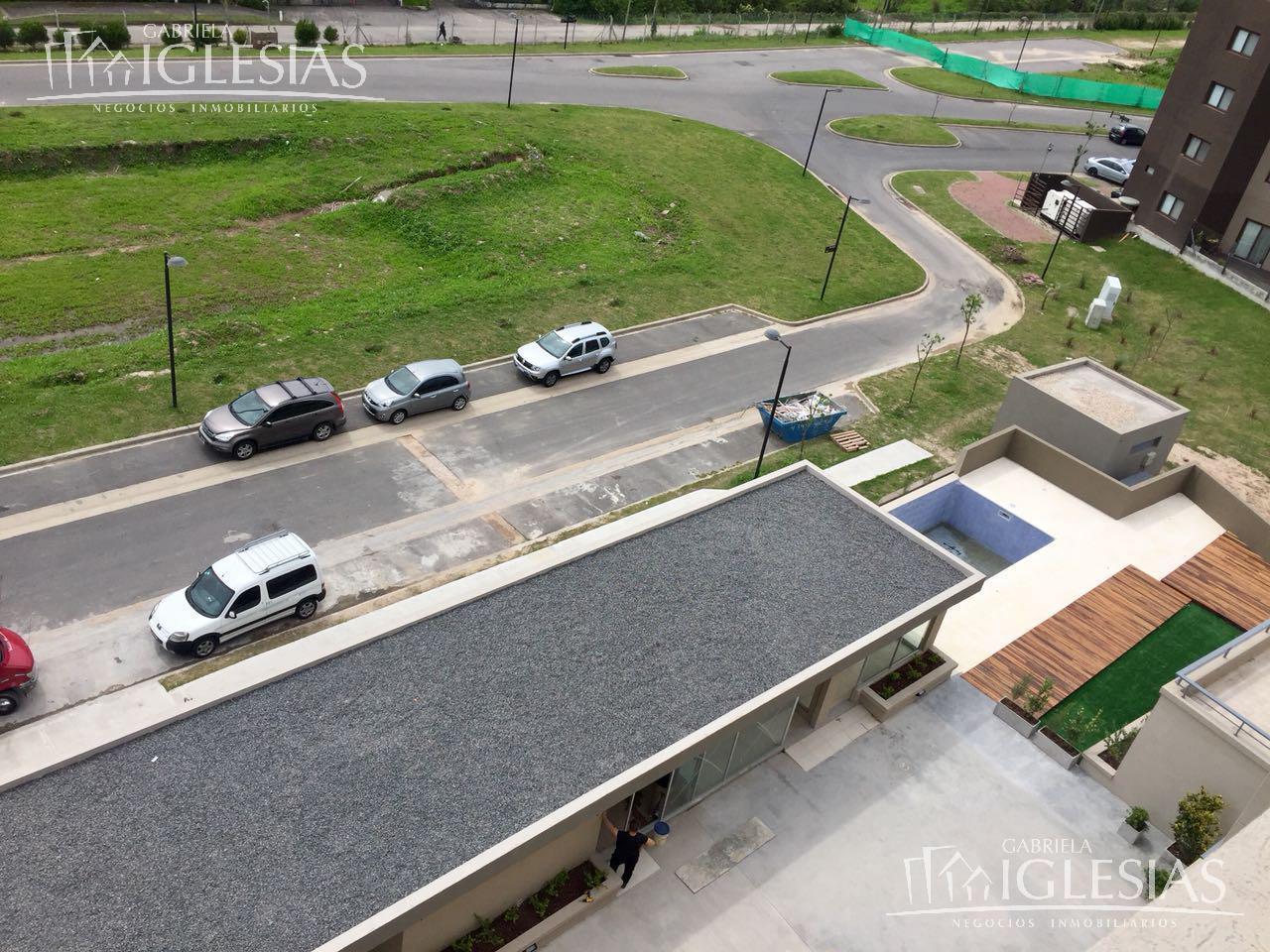 Departamento en Venta en Espigon 12 a Venta - u$s 290.000