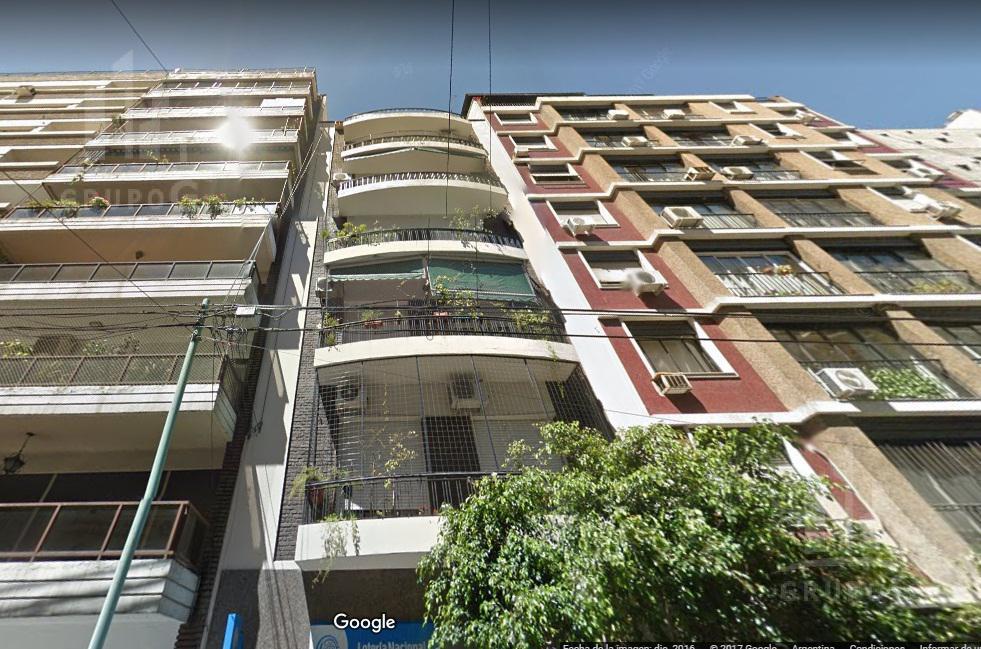 Foto Departamento en Venta en  Recoleta ,  Capital Federal  Marcelo T. De Alvear al 2400