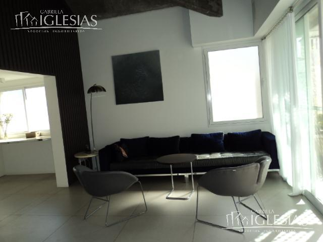 Oficina en Venta en Terrazas de la Bahia II a Venta - u$s 475.000