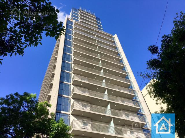 Vera al 857 piso 4