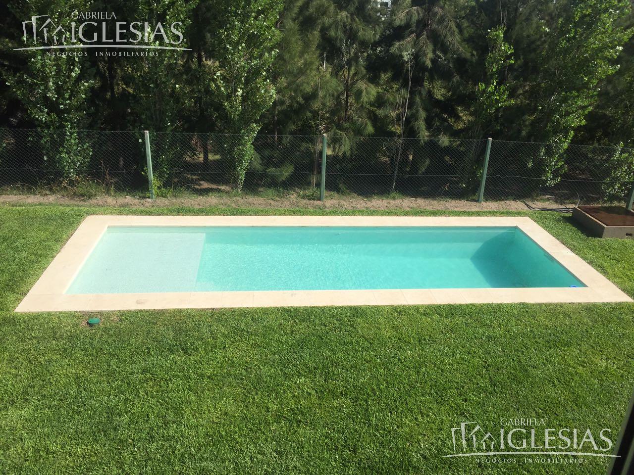 Casa en Venta en Los Lagos a Venta - u$s 469.000