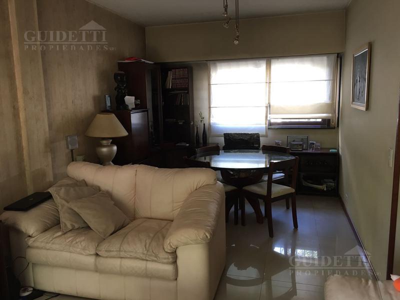 Foto Casa en Venta en  Colegiales ,  Capital Federal  leiva al 3900