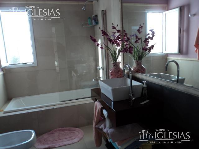 Casa en Venta en Las Caletas a Venta - u$s 680.000