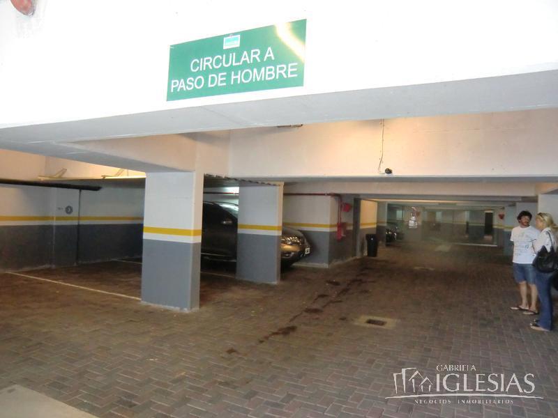 Departamento en Venta Alquiler Alquiler temporario en Miradores de la Bahia a Venta - u$s 385.000 Alquiler - $ 24.000 Alquiler temporario - $ 40.000