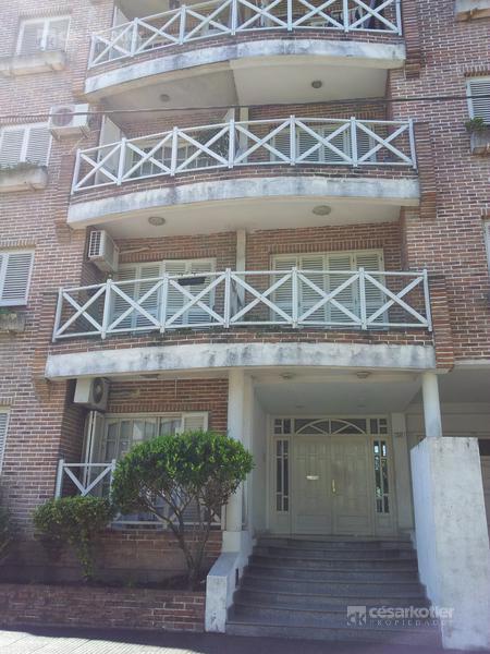 """Foto Departamento en Alquiler en  Temperley Este,  Temperley  Rivadavia 248, Torre 2 4° """"D"""""""