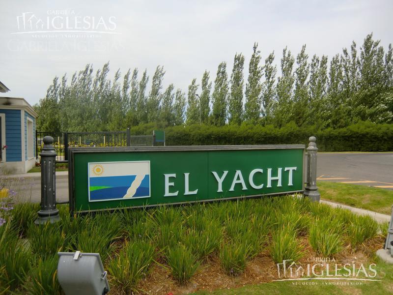 Casa en Venta en Nordelta El Yacht Nordelta a Venta - u$s 320.000