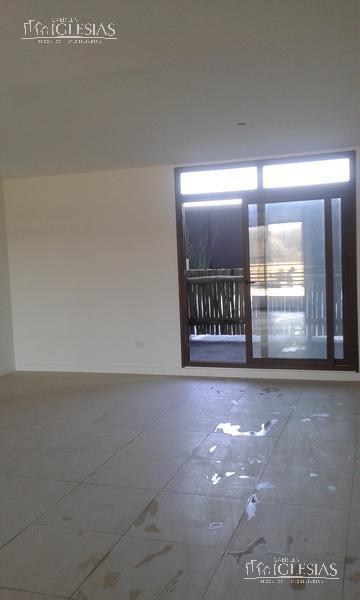 Oficina en Venta Alquiler en Zaduh a Venta - u$s 145.000 Alquiler - $ 8.000