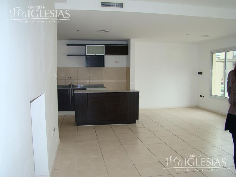 Casa en Venta Alquiler en Homes I a Venta - u$s 280.000 Alquiler - $ 18.500