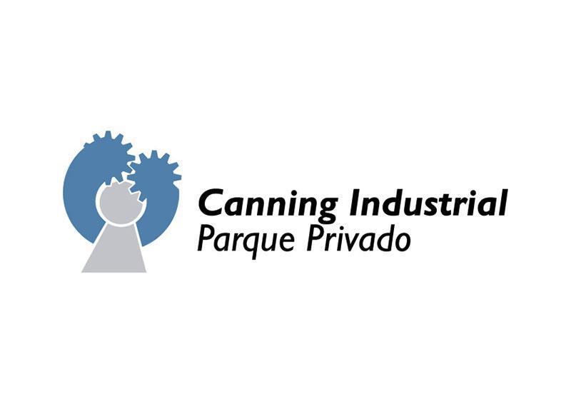 Foto Nave Industrial en Alquiler en  Polo Industrial Ezeiza,  Canning  Perito Moreno al 400
