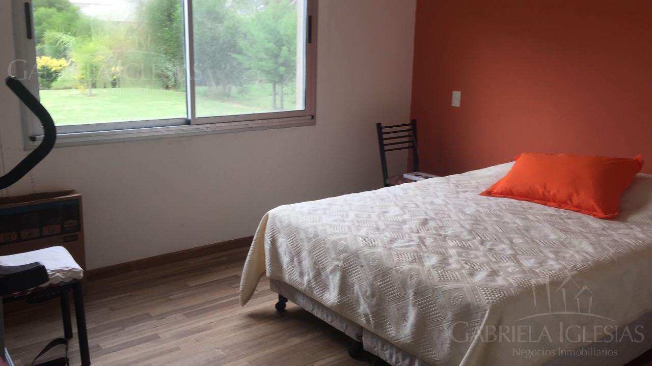Casa en Venta en San Isidro Labrador a Venta - u$s 303.000