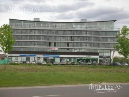 Departamento en Venta en Puerta Norte a Venta - u$s 210.000