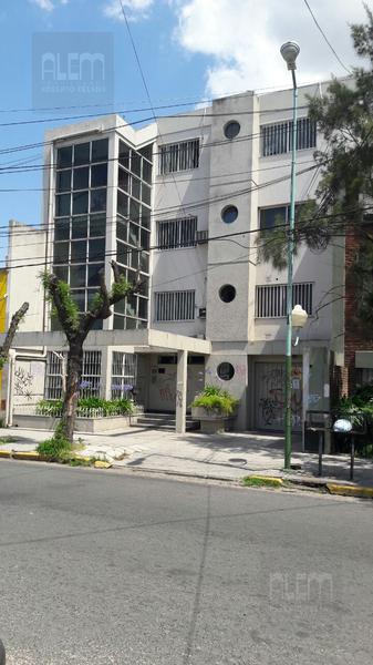 Foto Departamento en Alquiler en  Lomas de Zamora Oeste,  Lomas De Zamora  PORTELA al 566
