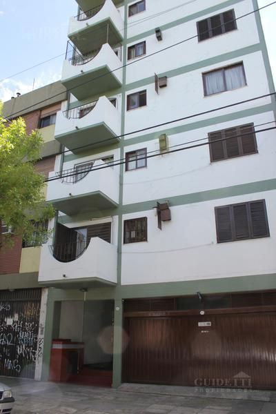Foto Departamento en Alquiler en  Nuñez ,  Capital Federal  Manuela Pedraza al 2800