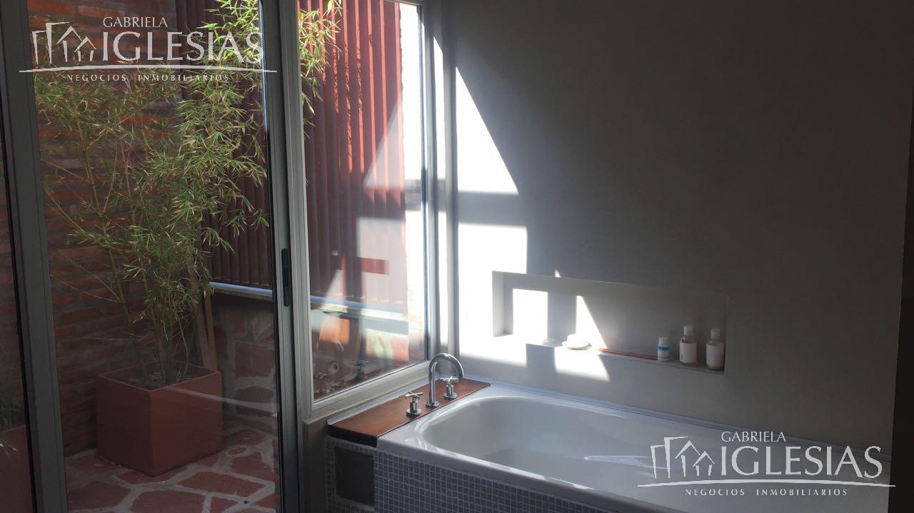 Casa en Alquiler en San Marco a Alquiler - $ 38.000