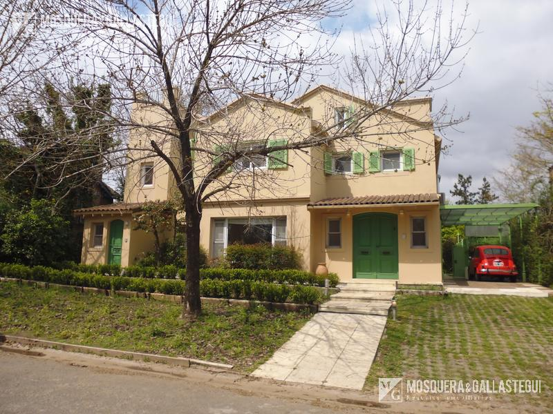 Barrio Cerr. San Jose - San Isidro | Countries/B.Cerrado | San Jose