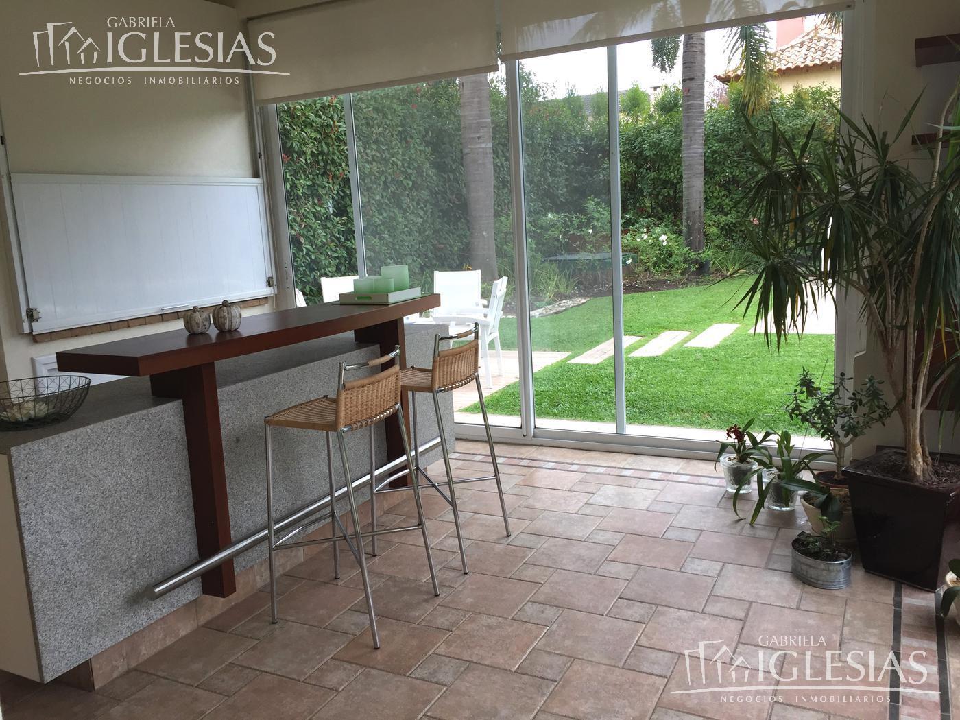 Casa en Venta en Las Caletas a Venta - u$s 900.000
