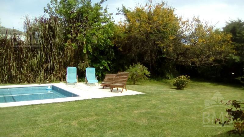 Foto Casa en Venta en  San Andres,  Villanueva  San Andrés - Villanueva