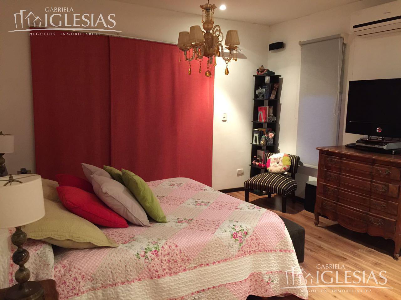 Casa en Venta en San Marco a Venta - u$s 378.000