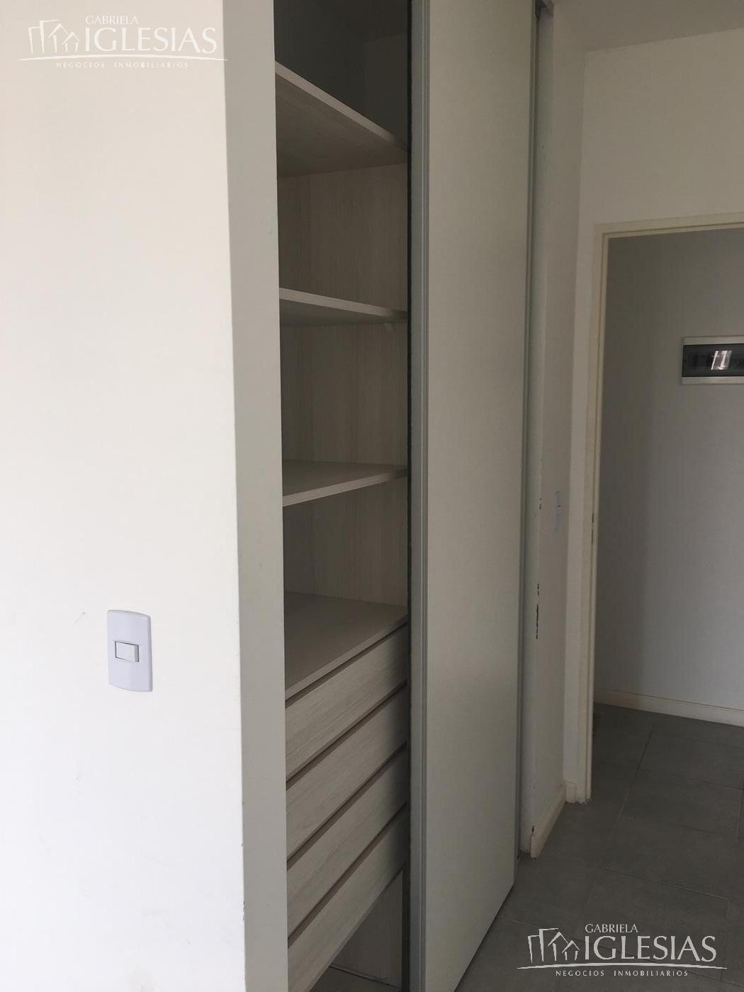 Departamento en Venta en Homes II a Venta - u$s 95.000