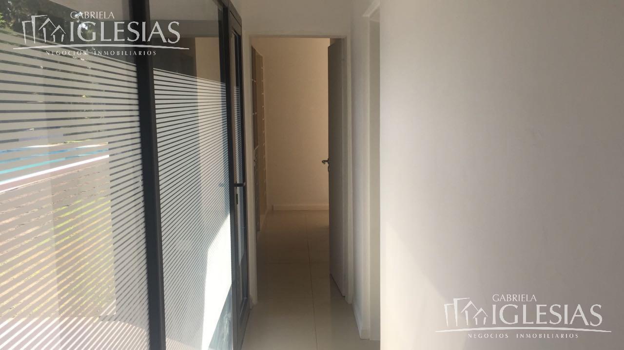 Casa en Alquiler Venta en San Marco a Alquiler - $ 25.000 Venta - u$s 350.000