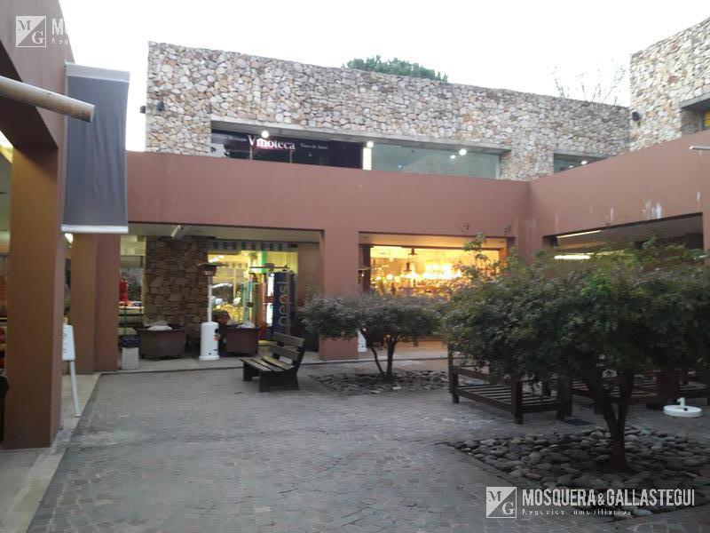 Las Piedras UF 28 - G.B.A. Zona Norte | Pilar | Manuel Alberti